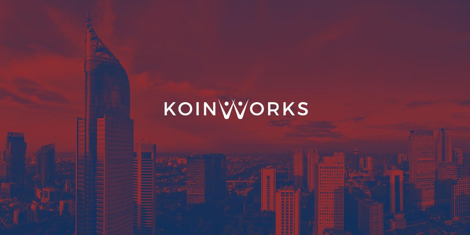 Hasil gambar untuk koinworks THR