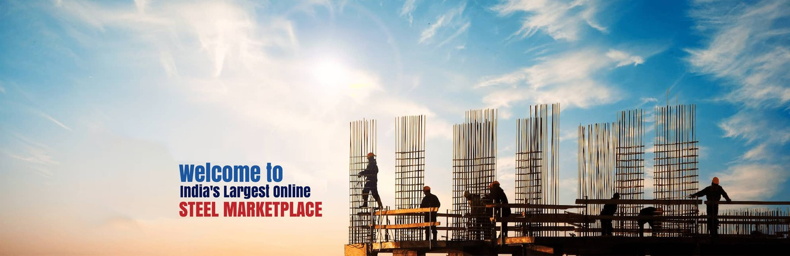 SteelOnCall Services (India) Pvt Ltd   LinkedIn