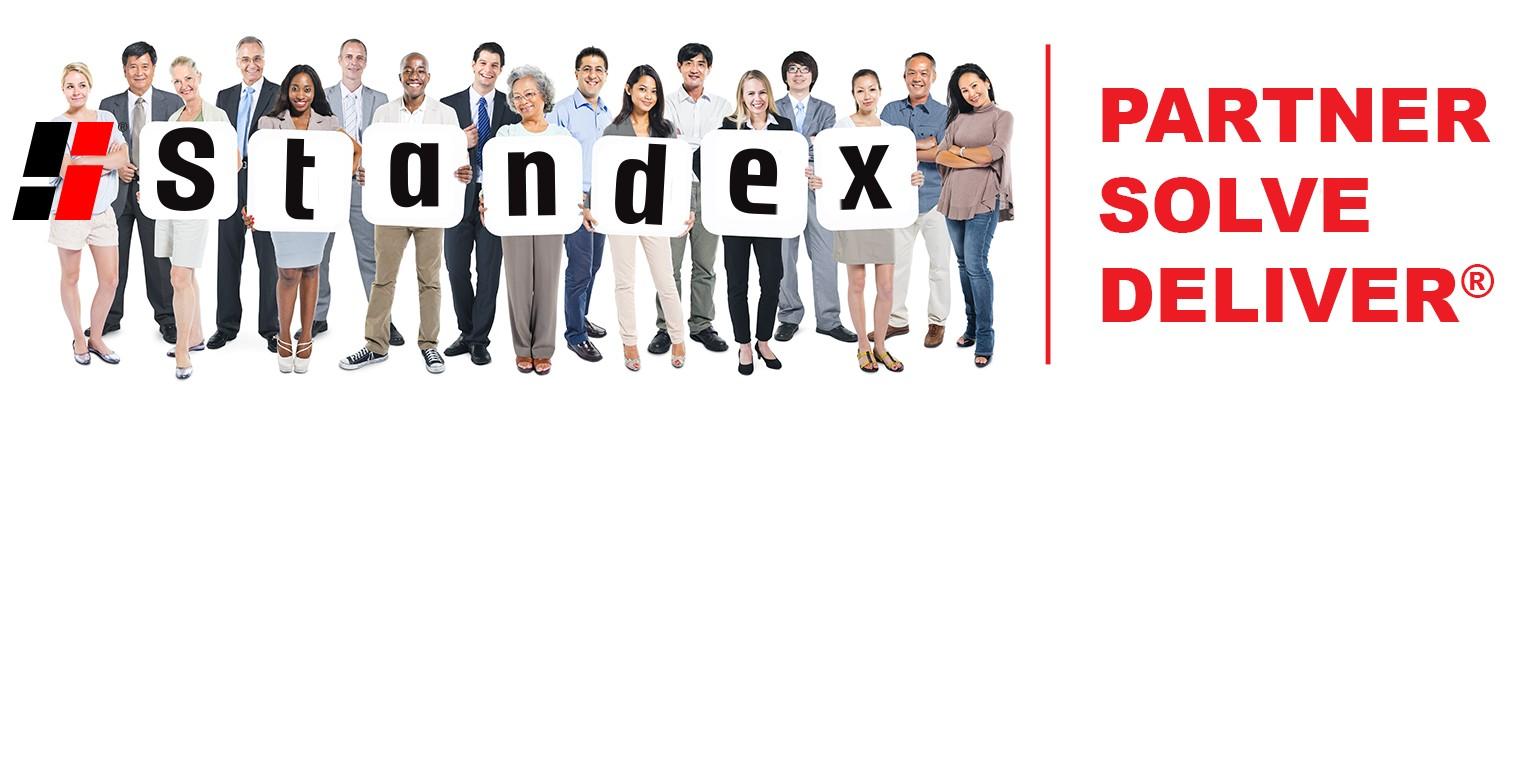 Standex International | LinkedIn