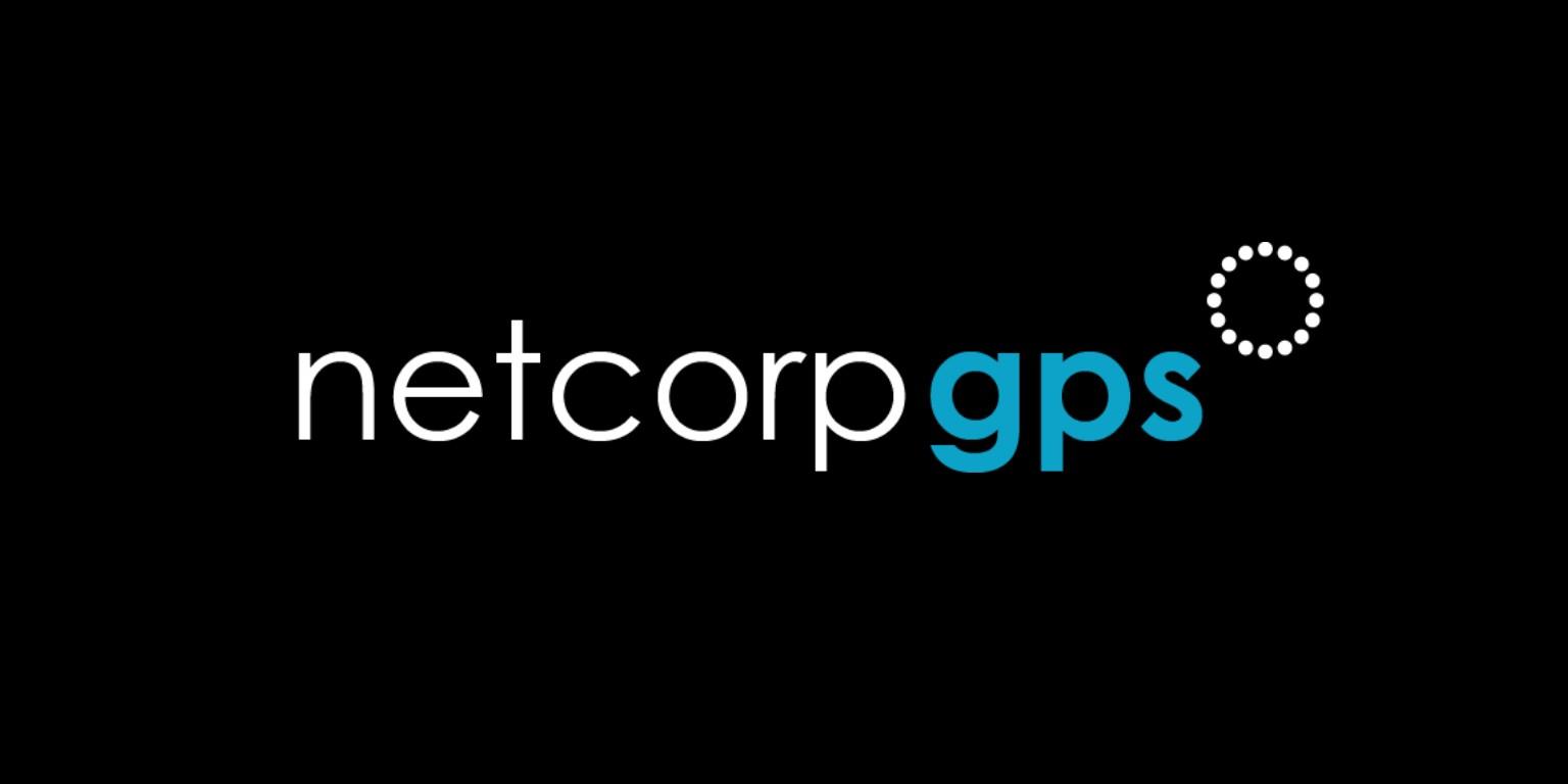 Netcorp GPS | LinkedIn