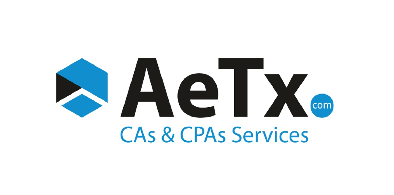 AeTx Consulting Pvt Ltd | LinkedIn