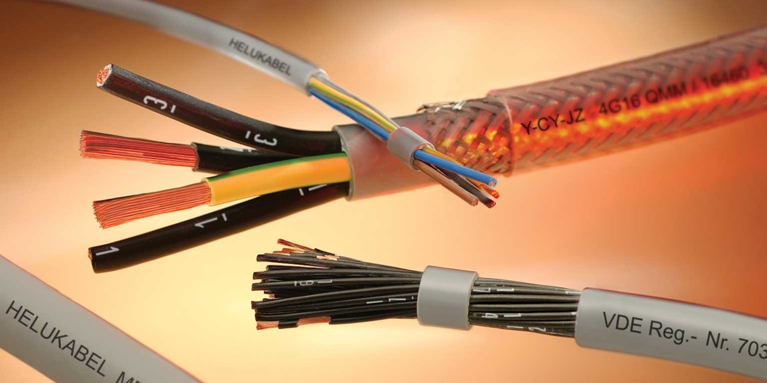 Groovy Dksh Australia Cables Electrical Linkedin Wiring Digital Resources Sapebecompassionincorg