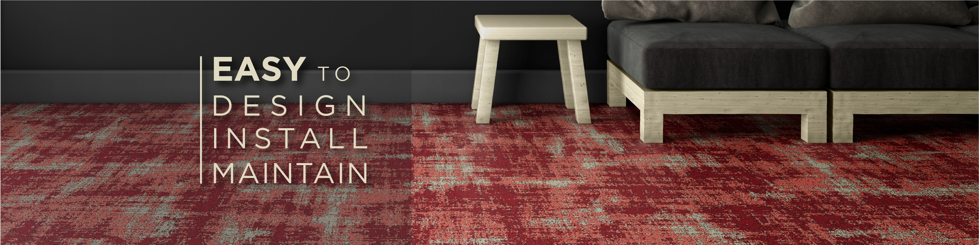 Welspun Flooring cover image