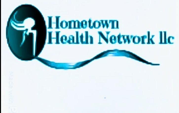 Hometown Health Network Llc    LinkedIn