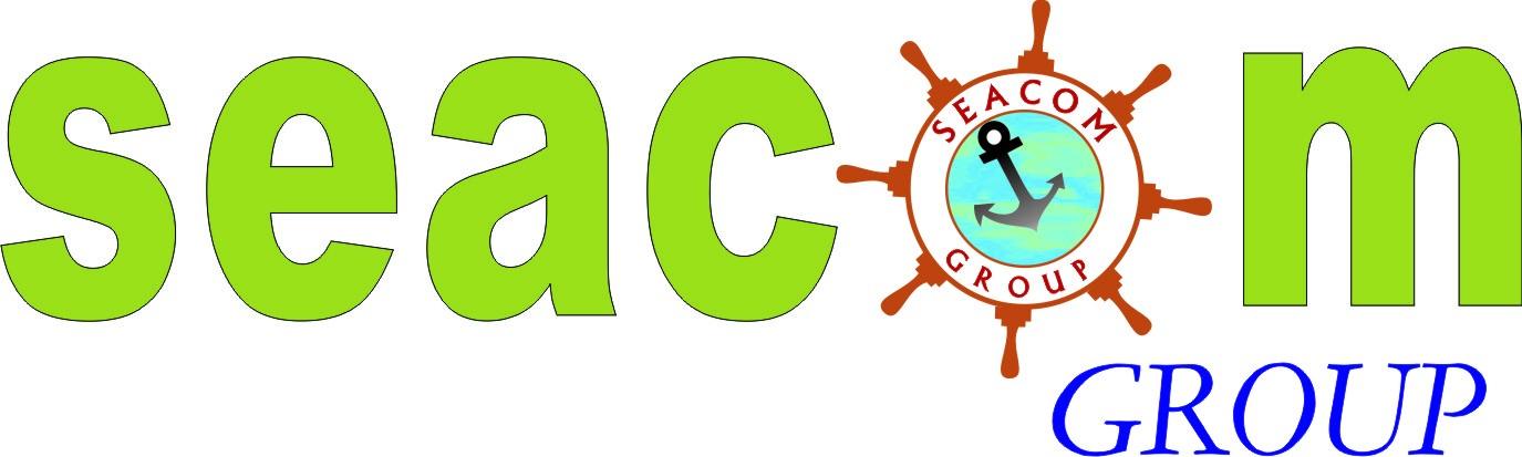Seacom Marine College | LinkedIn