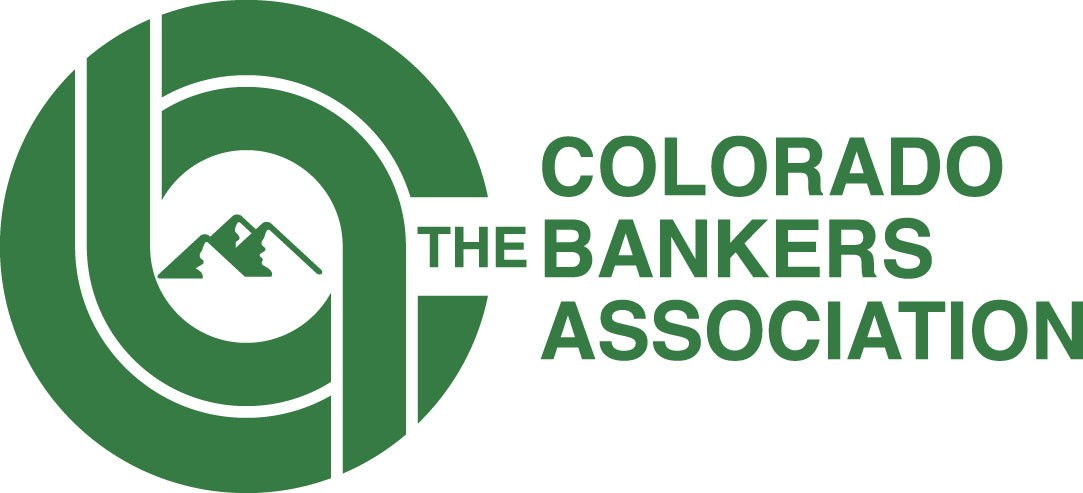Colorado Bankers Association elects leadership for 2019-20 year