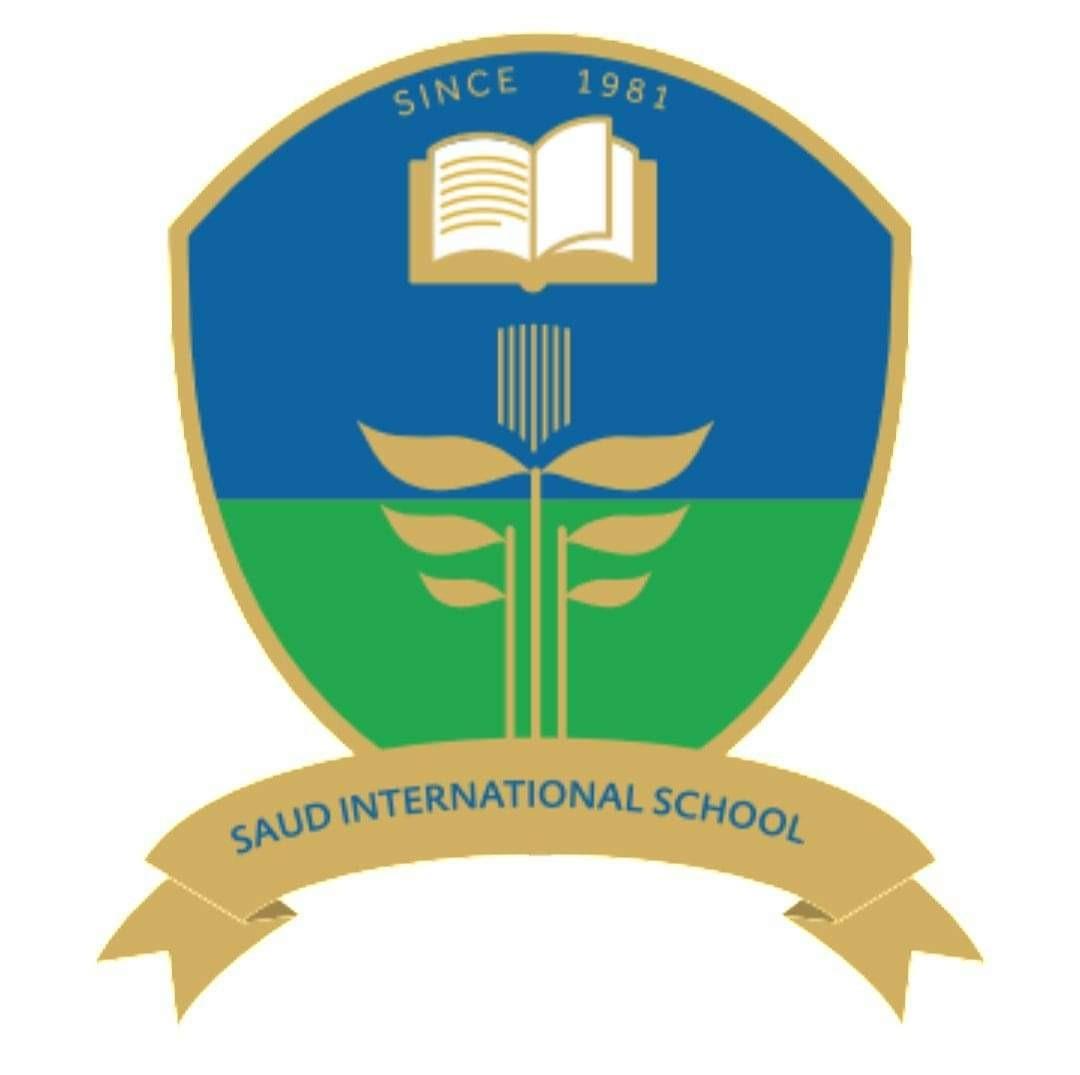 Saud International School Riyadh | LinkedIn