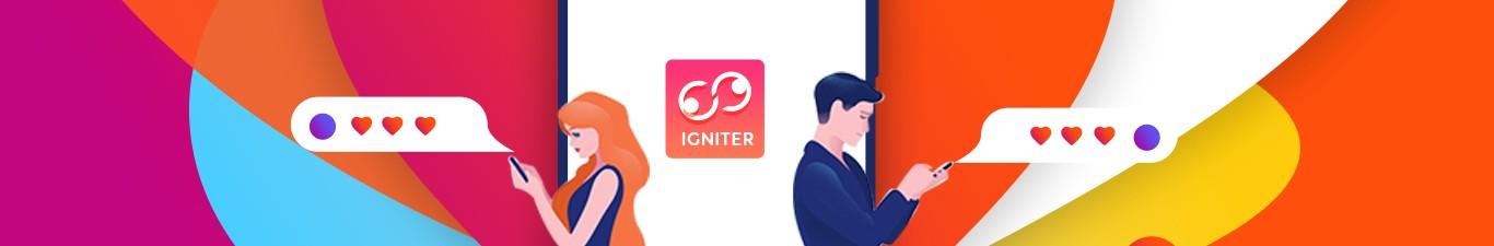 Tinder Clone   Tinder Clone Script   On Demand Dating App Clone