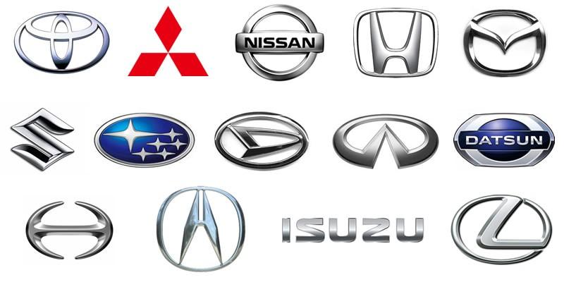 Star City Autos Spare Parts Trading LLC   LinkedIn