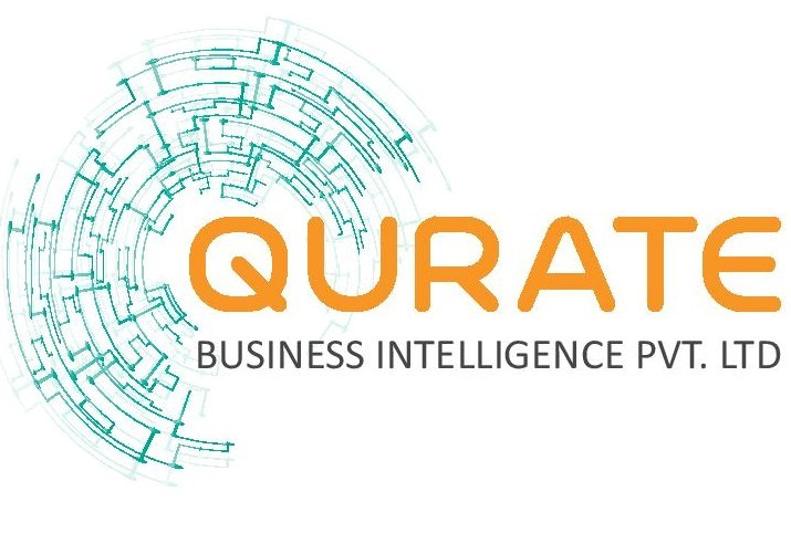 Image result for qurate images