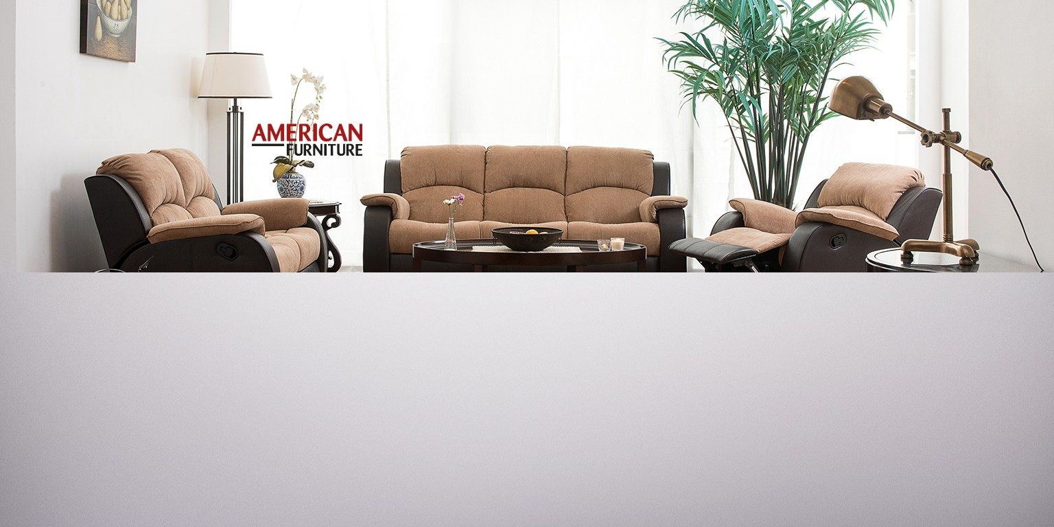 American Furniture Linkedin