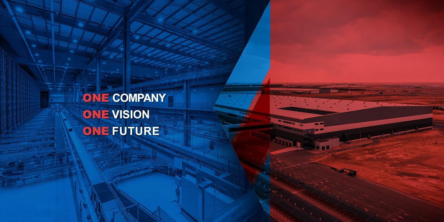 Amana Contracting & Steel Buildings | LinkedIn