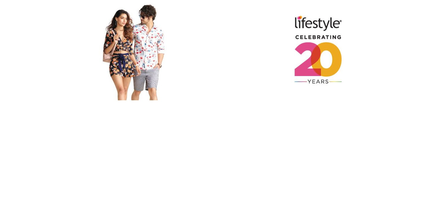 0cd2dc7b4decf Lifestyle International Pvt Ltd cover image