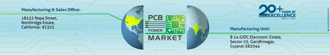 PCB Power Market India | LinkedIn
