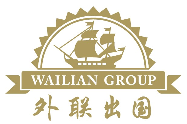 WAILIAN OVERSEAS | LinkedIn
