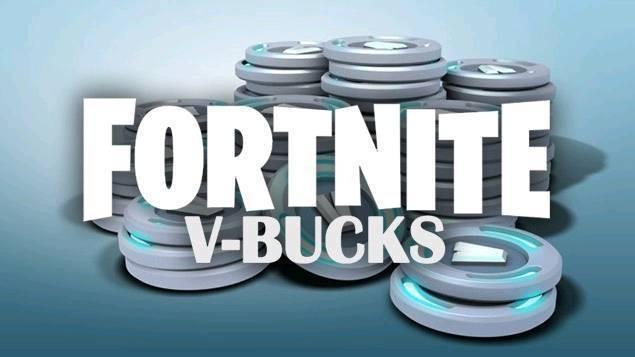 Disegni Da Colorare Fortnite Fortnite Free V Bucks Generator