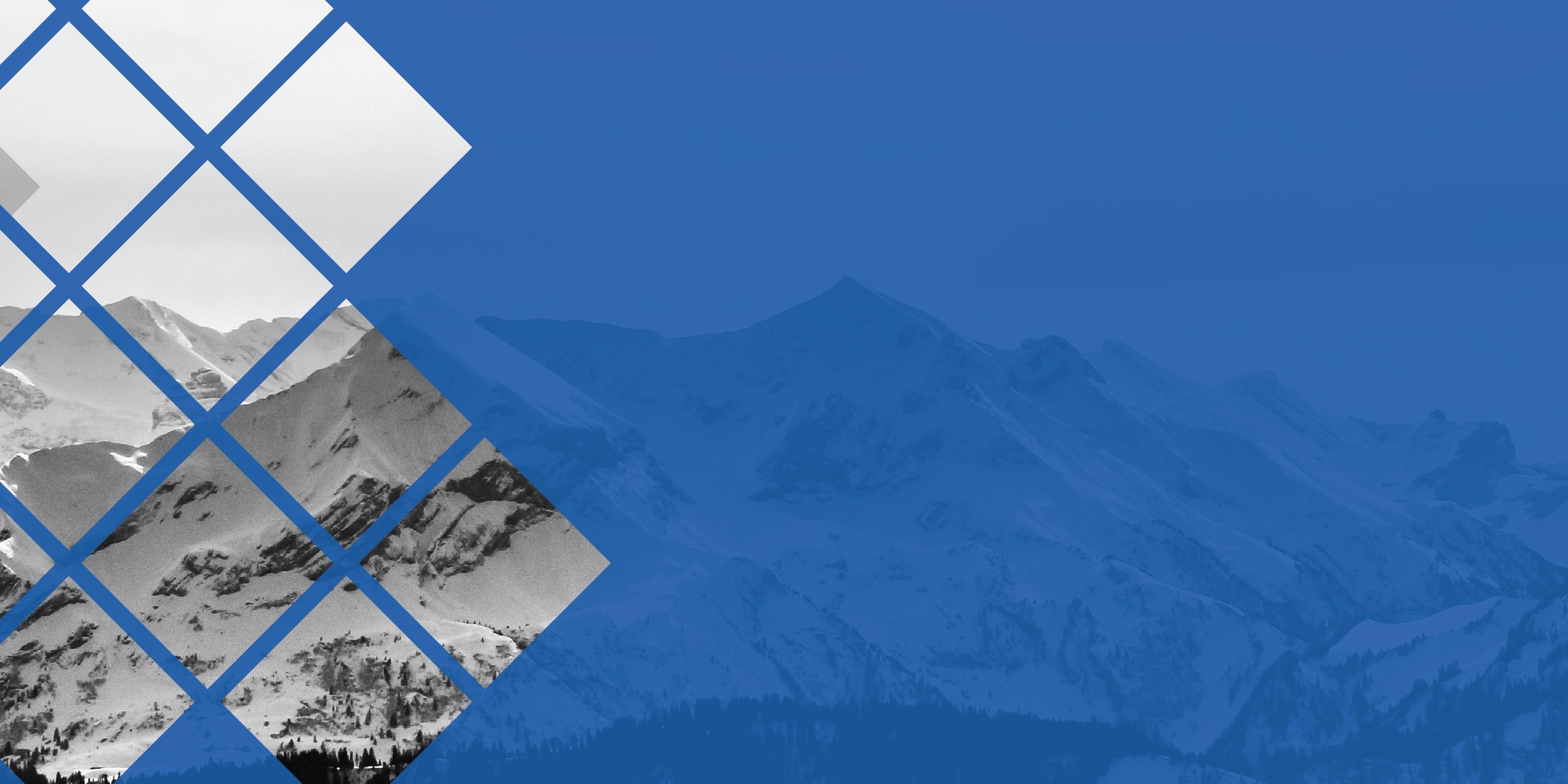 Mongolia Talent Network | LinkedIn