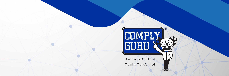Comply Guru | LinkedIn