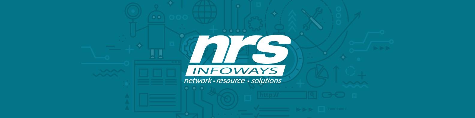 NRS Infoways LLC | LinkedIn
