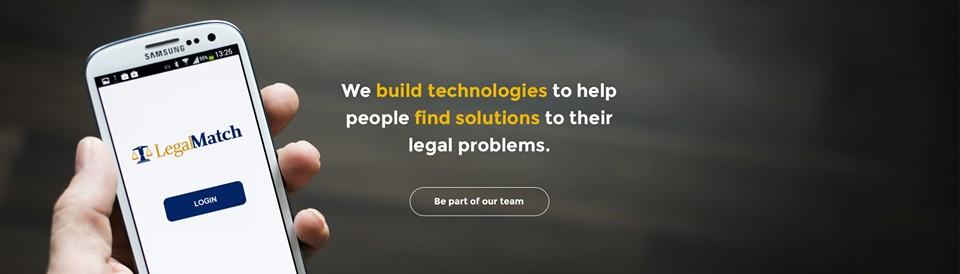 LegalMatch Philippines, Inc  | LinkedIn