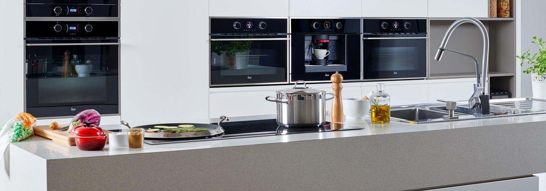 Prestige Appliances Online Exclusive In Sydney Prestige