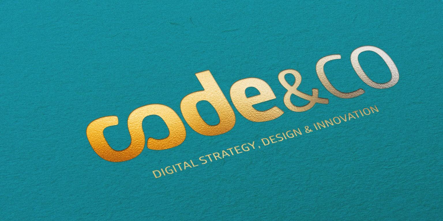Code & Co - Web Design and Digital Marketing Company | LinkedIn