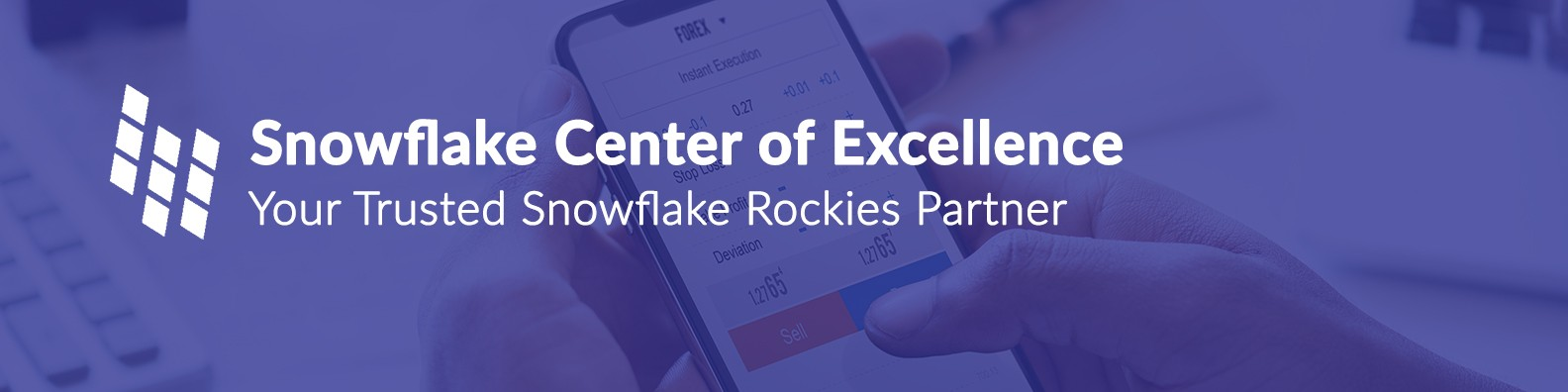 Snowflake Center of Excellence By Bddlabs | LinkedIn