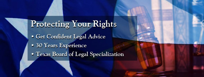 Dallas Water Company >> Dwi Dallas At The Law Offices Of Randall B Isenberg Linkedin
