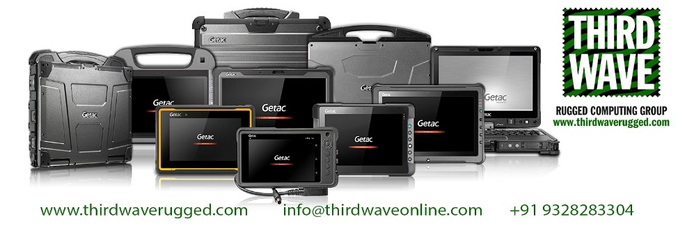 Third Wave Exim Rugged Computing Solutions Cover Image