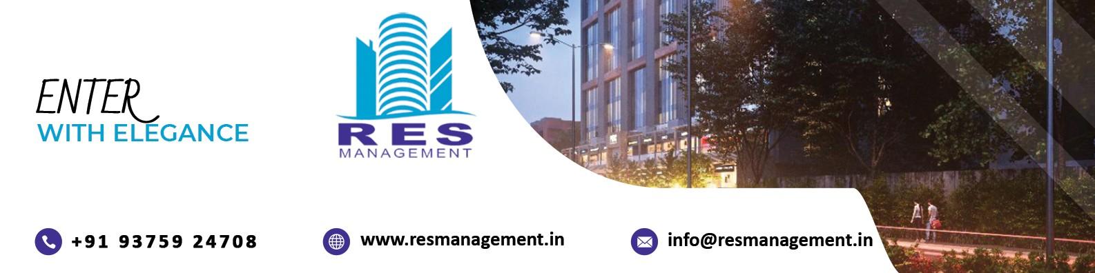 RES Management - Commercial Property Dealer | LinkedIn