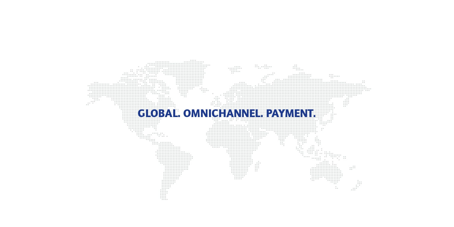 Computop - the payment people | LinkedIn