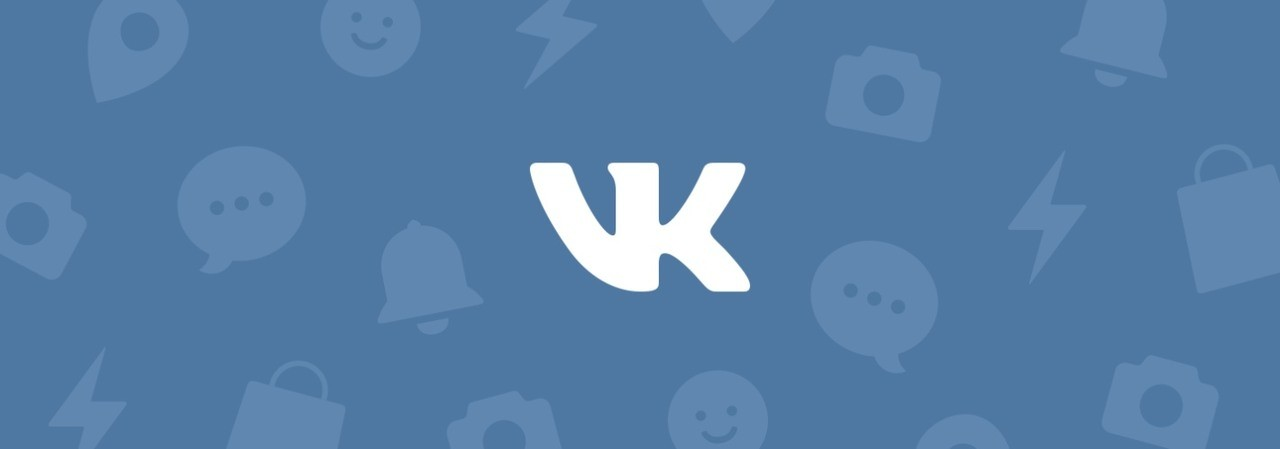 Olegremont ВКонтакте