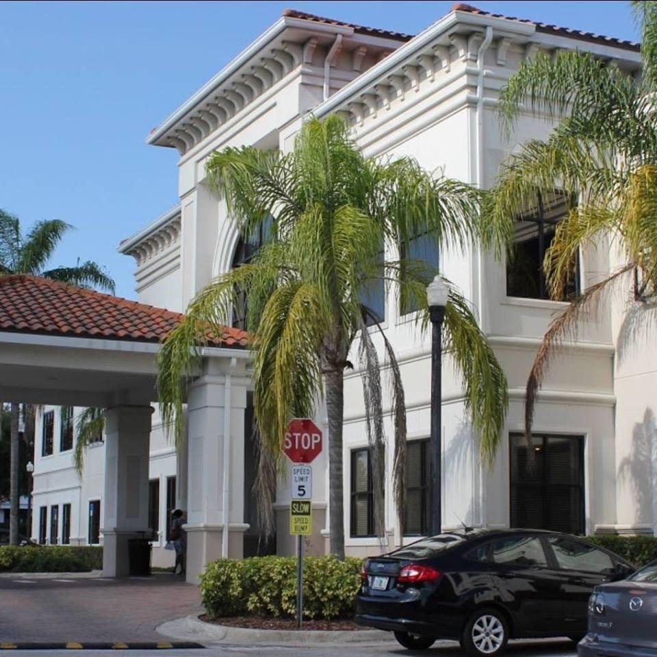 Orlando Gastroenterology, PA | LinkedIn