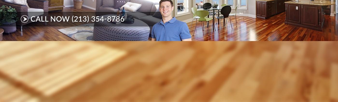 Hardwood Flooring Pros Los Angeles Linkedin