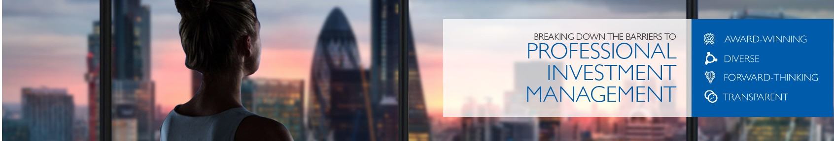 TAM Asset Management Ltd | LinkedIn