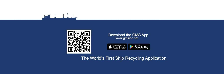 GMS, Inc  | LinkedIn