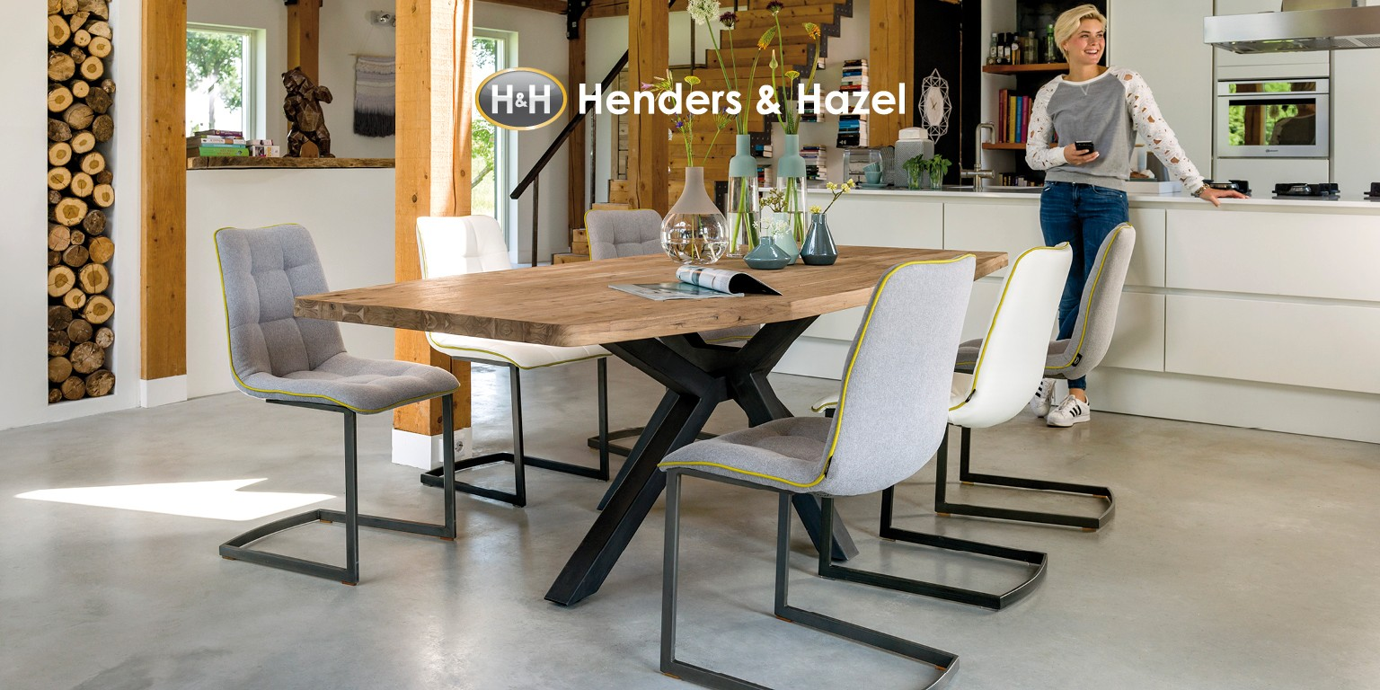 Meubles Henders Et Hazel henders & hazel | linkedin