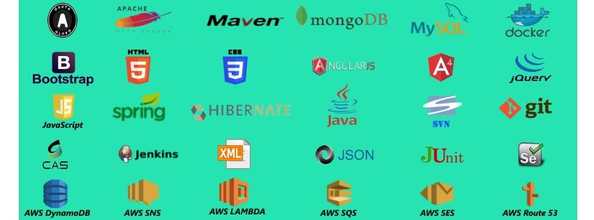 CodeInsight Technologies (P) Ltd   LinkedIn