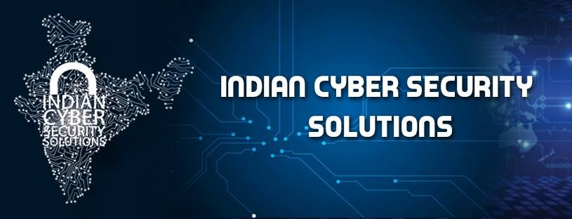 Indian Cyber Security Solutions   LinkedIn