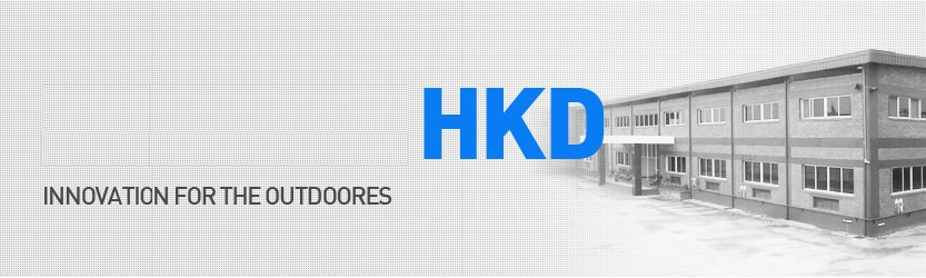 HKD International (CEPZ) Ltd | LinkedIn