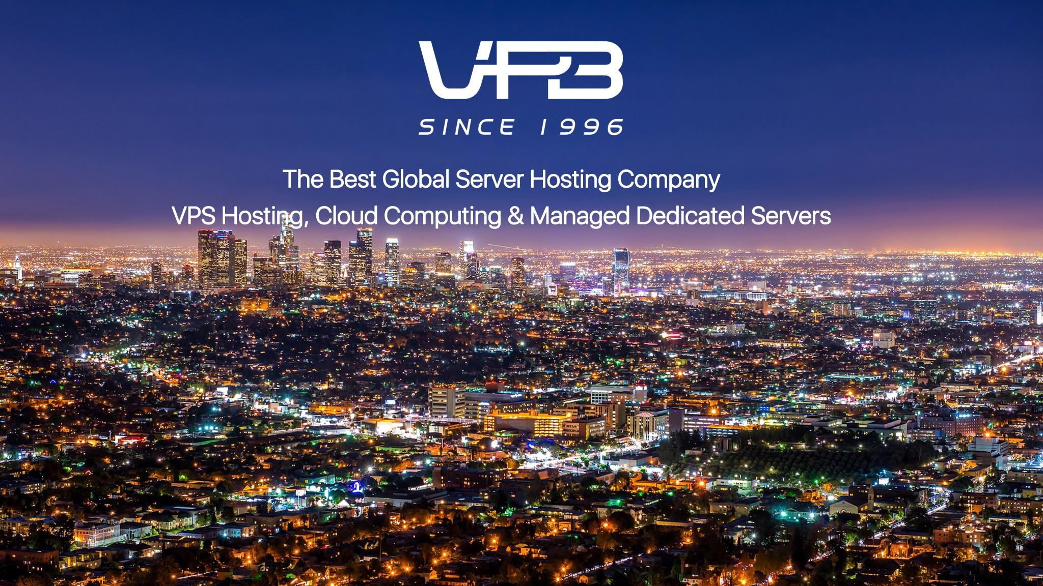 VPB COM | LinkedIn