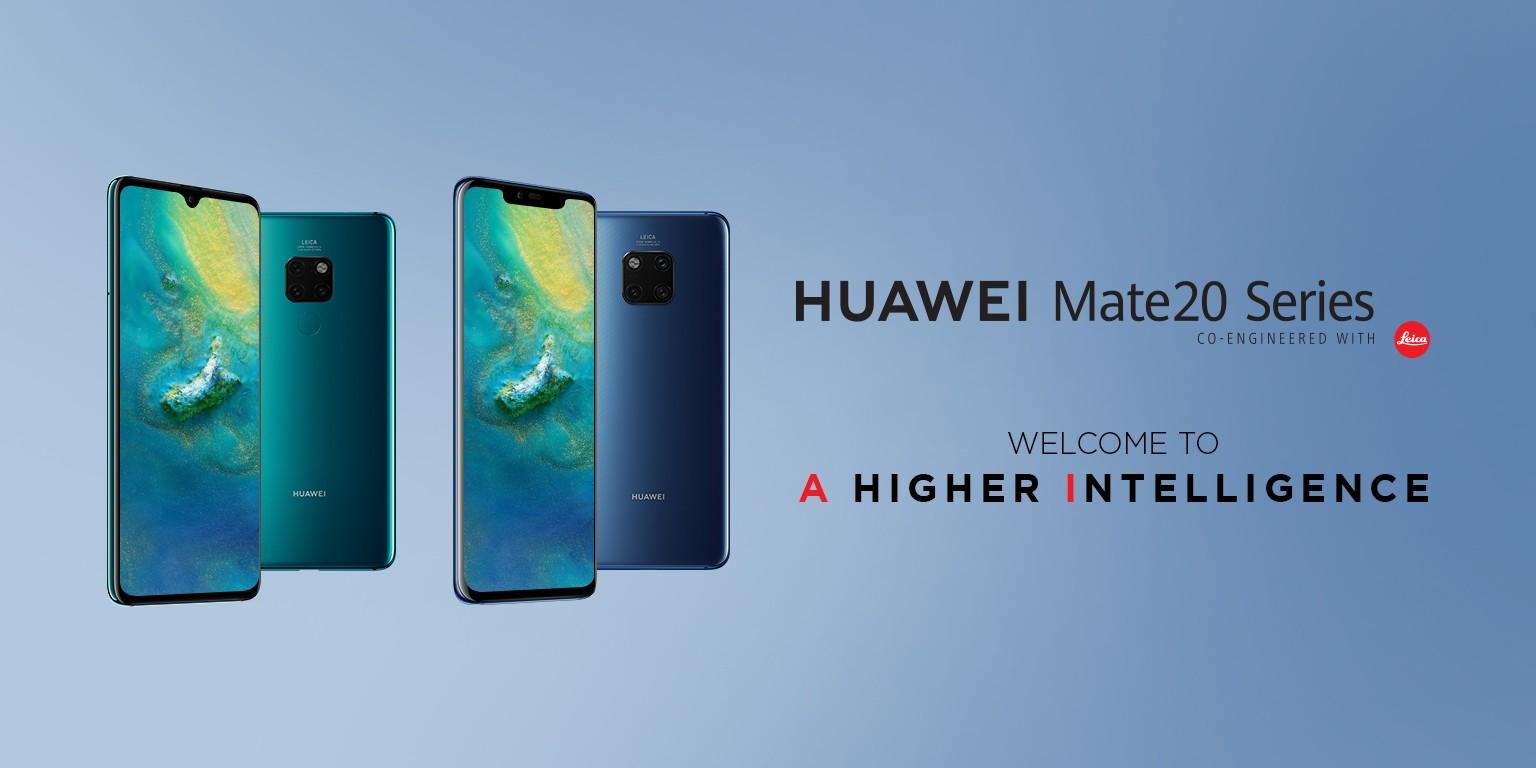 Huawei Mobile Sri Lanka | LinkedIn