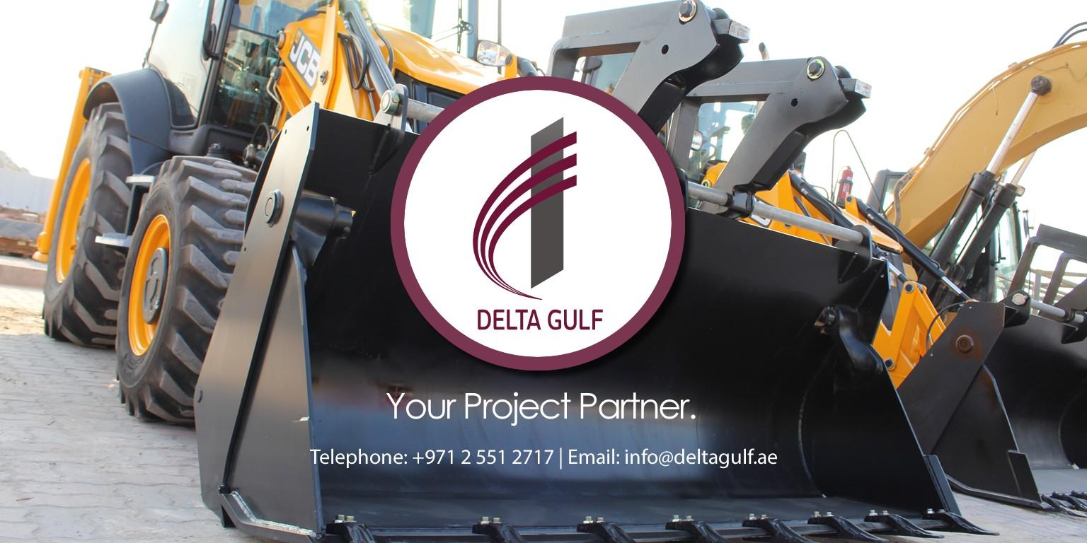 Delta Gulf Group   LinkedIn