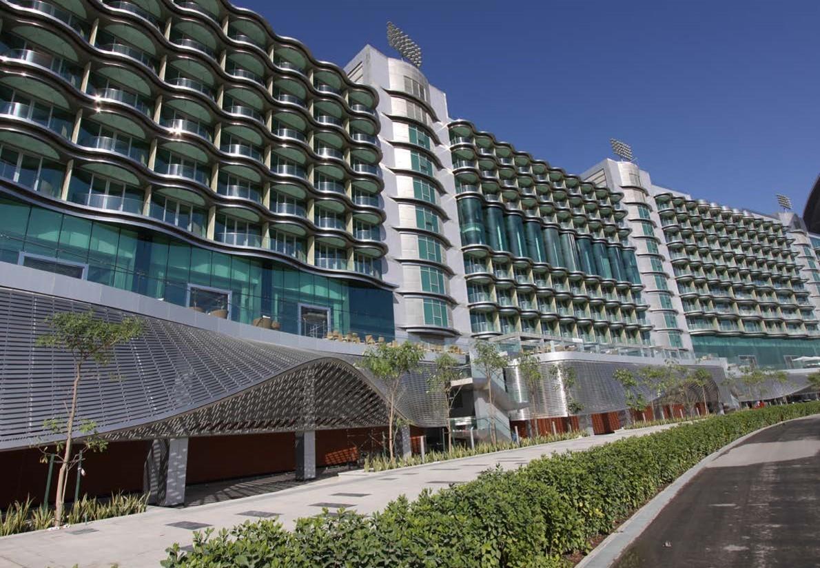 Dubai Metal Industries L L C  | LinkedIn