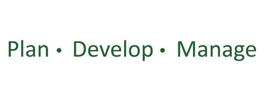 TSL Consulting Pvt  Ltd  | LinkedIn