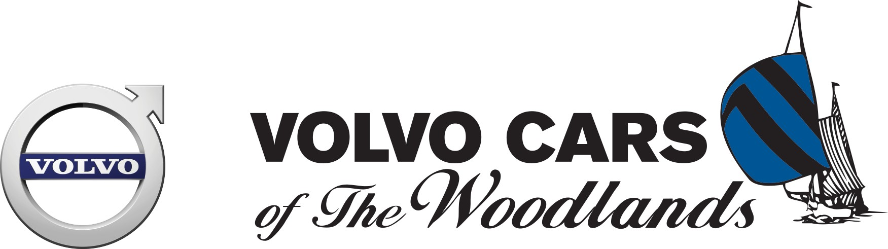 Volvo Of The Woodlands >> Volvo Cars Of The Woodlands Linkedin