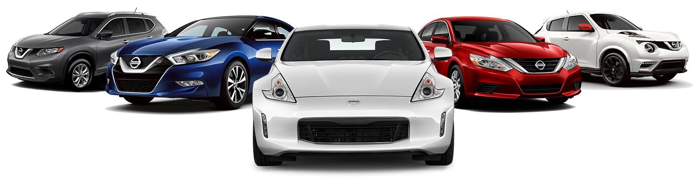 Image result for car rental \