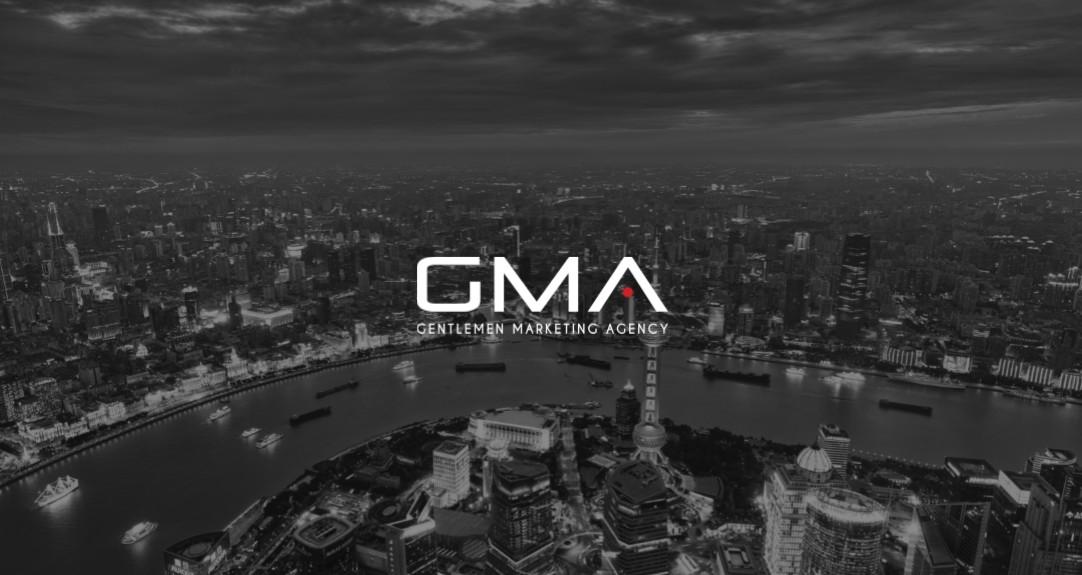 """Résultat de recherche d'images pour """"GMA marketing chine LOgo"""""""