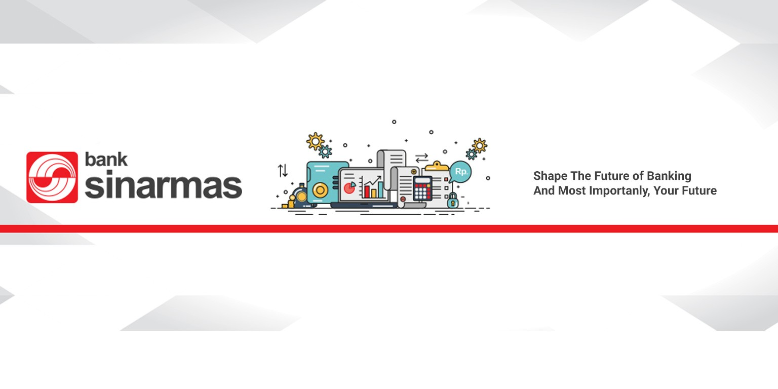PT Bank Sinarmas Tbk | LinkedIn