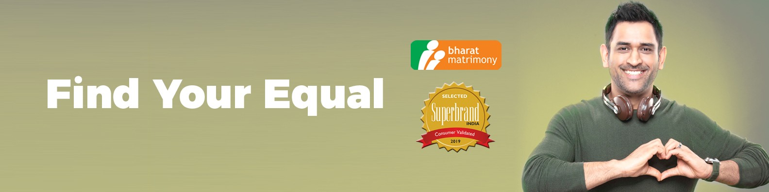 BharatMatrimony com | LinkedIn